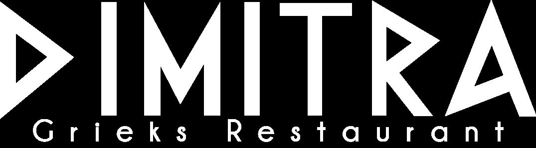 DIMITRA Logo